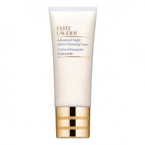 Estée Lauder Advanced Night Espuma Limpiadora - ESTEE LAUDER. Perfumes Paris