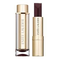 Estée Lauder Pure Color Love Barra de labios - ESTEE LAUDER. Compre o melhor preço e ler opiniões.