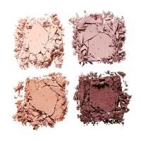 Shiseido Essentialist Eye Palette - SHISEIDO. Compre o melhor preço e ler opiniões