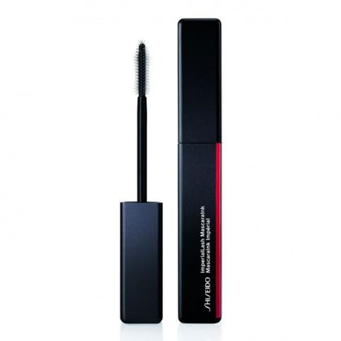 Shiseido Imperiallash Mascara - SHISEIDO. Perfumes Paris