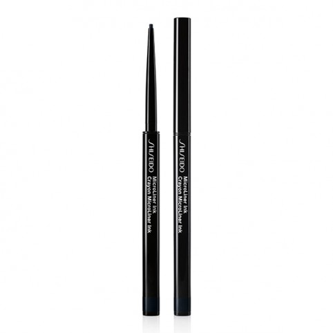Shiseido Microliner Ink - SHISEIDO. Perfumes Paris