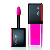 Shiseido Lacquerink Lipshine - SHISEIDO. Compre o melhor preço e ler opiniões
