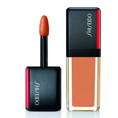 Shiseido Lacquerink Lipshine - SHISEIDO. Perfumes Paris