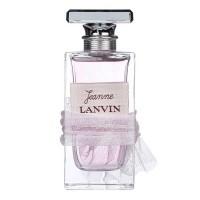 Lanvin Jeanne Eau de Parfum - LANVIN. Compre o melhor preço e ler opiniões.