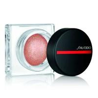 Shiseido Aura Dew Iluminador - SHISEIDO. Compre o melhor preço e ler opiniões.