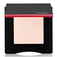 Shiseido Innerglow Cheekpowder Blush - SHISEIDO. Compre o melhor preço e ler opiniões.
