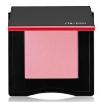 Shiseido Innerglow Cheekpowder Blush - SHISEIDO. Compre o melhor preço e ler opiniões