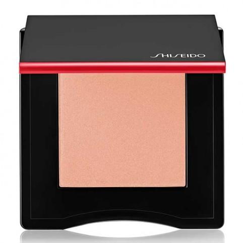 Shiseido Innerglow Cheekpowder Blush - SHISEIDO. Perfumes Paris