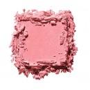 Shiseido Innerglow Cheekpowder Blush