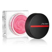 Shiseido Minimalist Wippedpowder Blush - SHISEIDO. Compre o melhor preço e ler opiniões