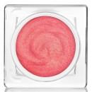 Shiseido Minimalist Wippedpowder Blush
