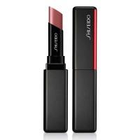Shiseido Visionary Gel Lipstick - SHISEIDO. Compre o melhor preço e ler opiniões
