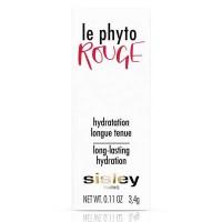 Sisley Le Phyto-Rouge Barra de Labios - SISLEY. Compre o melhor preço e ler opiniões
