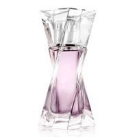 Hypnôse Eau de Parfum - LANCOME. Compre o melhor preço e ler opiniões.