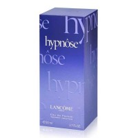 Hypnôse Eau de Parfum - LANCOME. Compre o melhor preço e ler opiniões