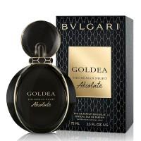 Bvlgari Goldea The Roman Night Absolute EDP - BVLGARI. Compre o melhor preço e ler opiniões.