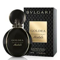 Bvlgari Goldea The Roman Night Absolute EDP - BVLGARI. Compre o melhor preço e ler opiniões