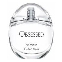 Calvin Klein Obsessed EDP - CALVIN KLEIN. Compre o melhor preço e ler opiniões.
