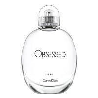 Calvin Klein Obsessed Men EDT - CALVIN KLEIN. Compre o melhor preço e ler opiniões.