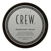 American Crew Grooming Cream - AMERICAN CREW. Compre o melhor preço e ler opiniões.