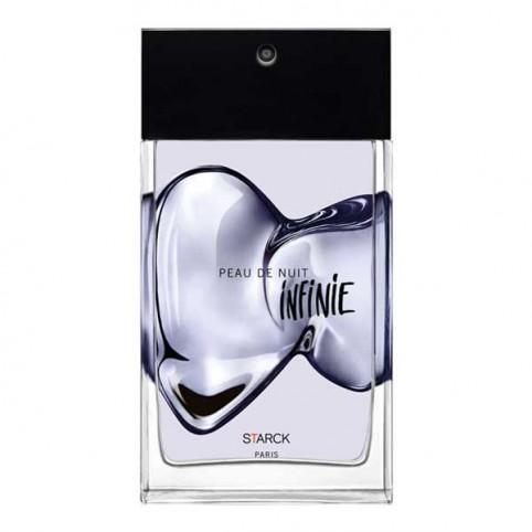 Starck Peau de Nuit Infinite EDP - STARCK. Perfumes Paris