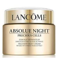 Lancòme Absolue Precious Cells Night Cream - LANCOME. Compre o melhor preço e ler opiniões.