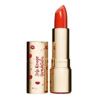 Clarins Joli Rouge Gradation - CLARINS. Compre o melhor preço e ler opiniões.