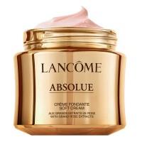 Lancome Absolue Crema Soft Recargable - LANCOME. Compre o melhor preço e ler opiniões.