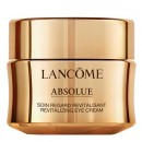 Lancome Contorno de Ojos Revitalizante Absolue Yeux