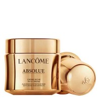 Lancome Absolue Crema Rica Refill - LANCOME. Compre o melhor preço e ler opiniões.