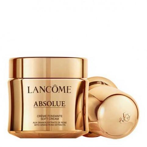 Lancome Absolue Crema Soft Refill - LANCOME. Perfumes Paris
