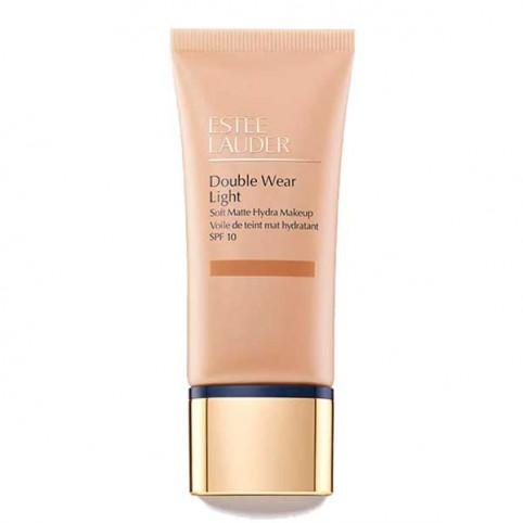 Laud.col.maq.double wear light soft matte 4n - p6lc05 - ESTEE LAUDER. Perfumes Paris