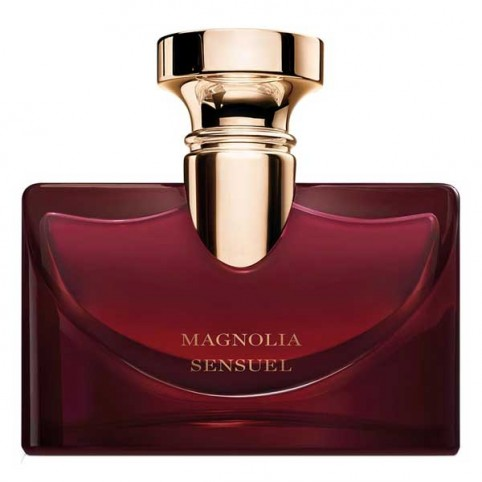 Bvlgari Splendida Magnolia Sensuel EDP - BVLGARI. Perfumes Paris