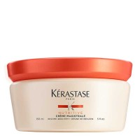 Kérastase Nutritive Creme Magistral - KERASTASE. Compre o melhor preço e ler opiniões.