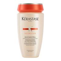 Kerastase Nutritive Bain Magistral - KERASTASE. Compre o melhor preço e ler opiniões.