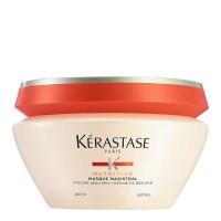 Kerastase Nutritive Masque Magistral - KERASTASE. Compre o melhor preço e ler opiniões.