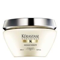Kérastase Densifique Masque Densite - KERASTASE. Compre o melhor preço e ler opiniões.