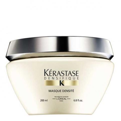 Kerastase Densifique Masque Densite - KERASTASE. Perfumes Paris
