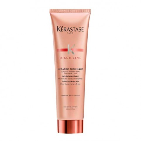 Kérastase Discipline Keratin Thermique Cream - KERASTASE. Perfumes Paris