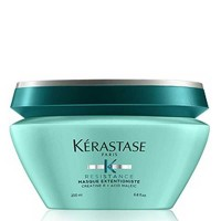 Kérastase Resistance Extentioniste Masque - KERASTASE. Compre o melhor preço e ler opiniões.