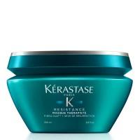 Kérastase Resistance Therapiste Masque - KERASTASE. Compre o melhor preço e ler opiniões.