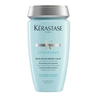 Kérastase Specifique Dermo-Calm Bain Vital Riche - KERASTASE. Compre o melhor preço e ler opiniões.