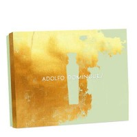 Set Agua Fresca de Azahar Eau de Toilette - ADOLFO DOMINGUEZ. Compre o melhor preço e ler opiniões
