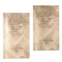 Shiseido Benefiance Pure Retinol Intensive Revitalizing Face Mask - SHISEIDO. Compre o melhor preço e ler opiniões.