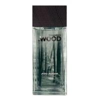 Dsquared2 He Wood Eau de Cologne - DSQUARED2. Compre o melhor preço e ler opiniões.