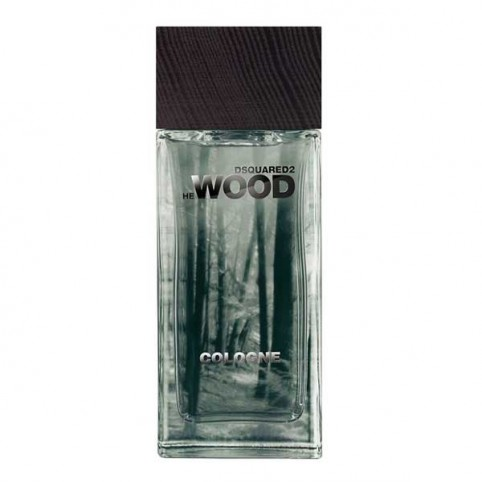 Dsquared2 He Wood Eau de Cologne - DSQUARED2. Perfumes Paris
