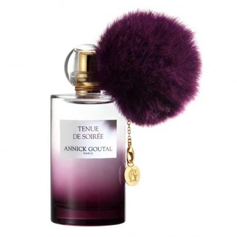 Goutal Teneu de Soiree EDP - GOUTAL. Perfumes Paris