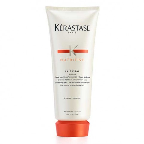 Kerastase nutritive nectar thermique 150ml - KERASTASE. Perfumes Paris