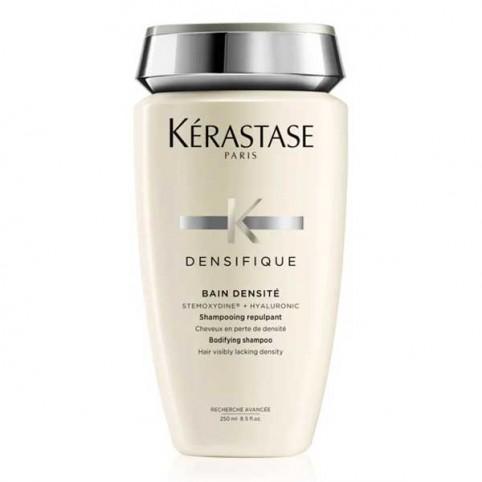 Kérastase Densifique Bain Densifique - KERASTASE. Perfumes Paris