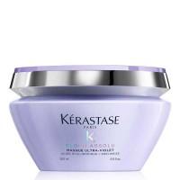 Kérastase Blond Absolu Masque Ultra Violet - KERASTASE. Compre o melhor preço e ler opiniões.